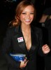 Tila Tequila at Keep A Breast Charity event Party  to fight breast cancer held at One Sunset lounge on April 1st 2009 4