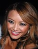 Tila Tequila arrives at the second Annual A List Awards at The Orpheum Theater in Los Angeles on April 5th 2009 5