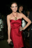Brittany Snow attends the Oscar After Parties on February 22nd 2009 1