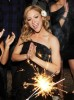 Brittany Snow celebrates Her Birthday At TAO in Las Vegas on March 7th 2009 8