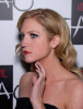 Brittany Snow celebrates Her Birthday At TAO in Las Vegas on March 7th 2009 3
