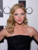 Brittany Snow celebrates Her Birthday At TAO in Las Vegas on March 7th 2009 13