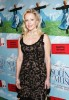 Kym Karath attends The Sound of Music 40th Anniversary Special Edition DVD Cast Reunion at The Tavern on the Green on November 10th 2005 in New York City
