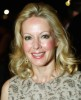 Kym Karath arrives at the opening night of Chicago at the Pantages Theatre on February 1st 2005 in Hollywood California