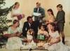Kym Karath stills pictures from the 1965 movie Sound of Music 10