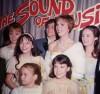 Kym Karath stills pictures from the 1965 movie Sound of Music 5