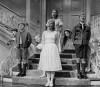 Kym Karath stills pictures from the 1965 movie Sound of Music 6