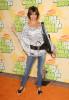 Lisa Rinna arrives at Nickelodeon's 2009 Kids Choice Awards