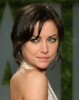 Jessica Stroup at the  2009 Vanity Fair Oscar Party Hosted By Graydon Carter on February 22nd 2009 1