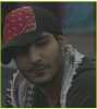 Nasser from jordan is a nominee at the 9th Nomination of LBC Star Academy on April 21st 2009