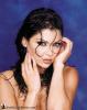 Haifaa Wehbe 8
