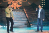 LBC Star Academy 10th prime on April 24th 2009 22