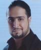 Abdel Aziz Abdel Rahman personal photo