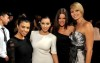 kim kardashian attends the Maxims 10th Annual Hot 100 Celebration on May 13th 2009 007