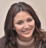 Diae Ettayebi