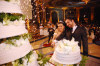 majida roumi daughter wedding pictures and photo gallery 12