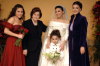 majida roumi daughter wedding pictures and photo gallery 24