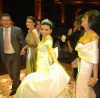 majida roumi daughter wedding pictures and photo gallery 11
