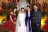 majida roumi daughter wedding pictures and photo gallery 13