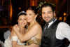 majida roumi daughter wedding pictures and photo gallery 26