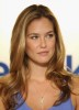 Bar Refaeli launches the Reebok Fitness Program at the Puerta de American Hotel in Madrid Spain on May 6th 2009 4