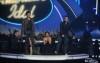 final performance of Kris Allen and Adam Lambert on May 20th 2009