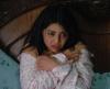 Haifa Wehbe pictures of her latest Egyptian movie Dokkan Shihata 11