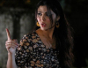 Haifa Wehbe pictures of her latest Egyptian movie Dokkan Shihata 6