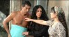Haifa Wehbe pictures of her latest Egyptian movie Dokkan Shihata 10