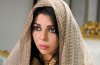 Haifa Wehbe pictures of her latest Egyptian movie Dokkan Shihata 9