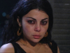 Haifa Wehbe pictures of her latest Egyptian movie Dokkan Shihata 4
