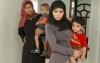 Haifa Wehbe pictures of her latest Egyptian movie Dokkan Shihata 1