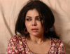 Haifa Wehbe pictures of her latest Egyptian movie Dokkan Shihata 2
