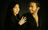 Mirhan Hussein pictures with Tamer Hosni 3