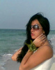 Mirhan Hussein personal pictures 2