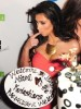 kim kardashian attends the DASH Miami Store Launch on the 20th of May 2009 8