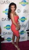 kim kardashian attends the DASH Miami Store Launch on the 20th of May 2009 3