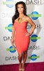 kim kardashian attends the DASH Miami Store Launch on the 20th of May 2009 7