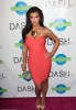 kim kardashian attends the DASH Miami Store Launch on the 20th of May 2009 4