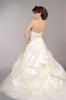 Ines Lasswad Bride dresses modeling 5
