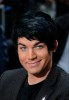 Adam Lambert at the Today Show  on May 28th 2009 6