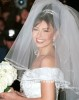Thalia pictures from her wedding Wedding held at St Patricks Cathedral in New York on December 2nd 2000 17