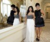 Kim Kardashian photos from the 2009 Photo Session at The LHermitage Hotel in Monte Carlo france with her mother Kris Jenner 4