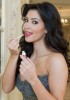 Kim Kardashian photos from the 2009 Photo Session at The LHermitage Hotel in Monte Carlo france 12