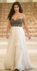 Kim Kardashian photos from the 2009 Photo Session at The LHermitage Hotel in Monte Carlo france 11