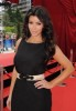 Kim Kardashian at the 3rd day of the 49th Monte Carlo Television Festival on the 9th of June 2009 9