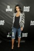 Kim Kardashian attends the Launch Of DJ Hero hosted by ActiVision on June 1st 2009 5