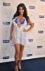Kim Kardashian arrives to Nivea and Shay Todds Bikini Bash at Nivea Beach House on May 24th 2009 4