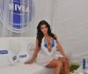 Kim Kardashian arrives to Nivea and Shay Todds Bikini Bash at Nivea Beach House on May 24th 2009 12
