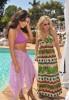 Kim Kardashian arrives to Nivea and Shay Todds Bikini Bash at Nivea Beach House on May 24th 2009 10